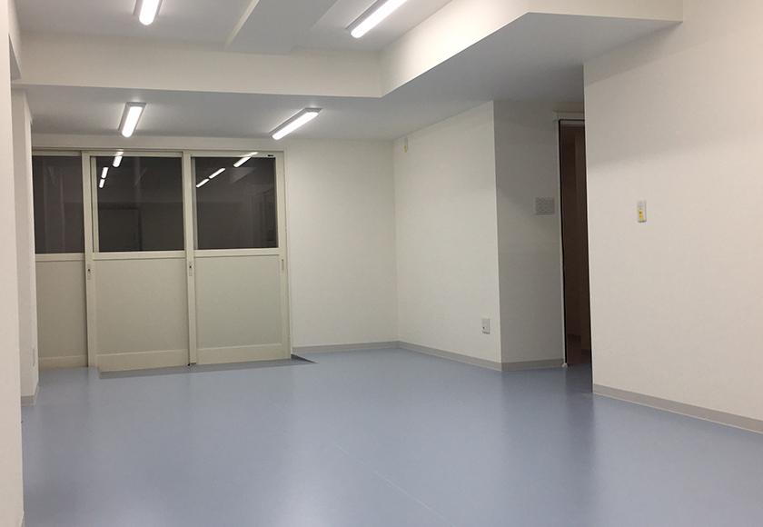 有限会社ハヤミ建築